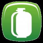 GreenPropane